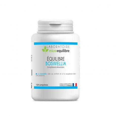 ÉQUILIBRE VITAMINE B12 méthylcobalamine 30 gélules