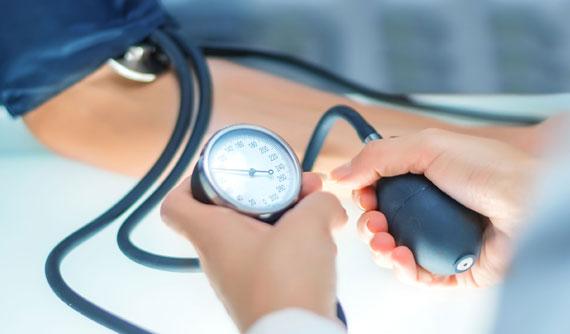 microequilibre - L'hypertension artérielle